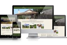 Portfolio de Diseño Web