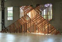 expositions & design