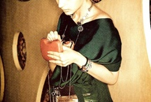 Alia Bhatt Wearing Jewellery From Gehna