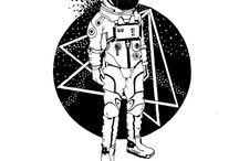space <3 ******