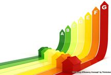 Energy Efficiency / News, information and tips on energy efficiency