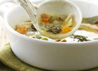 Food: Crock Pot It!! / by Jess Christine