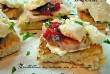 Bucatareala 2.0 / http://bucatarealaindoi.blogspot.ro/