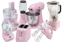 Food SDA / All information about Small Domestic Appliances dedicated to Food. Especially Food Preparation!