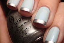 """nail salon"""