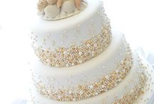 Cakes mara
