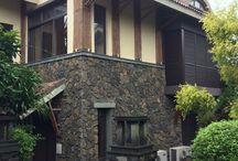 Sanya Haikou Hainan / Villas and Hotels in Sanya in Haikou in Mission Hills Hainan Haitang Bay Clearwater Bay Yalong Bay Sanya Bay Dadonghai Bay