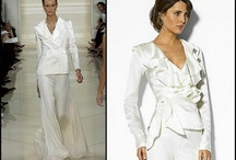 Bridal suggestions / by Annette Perez