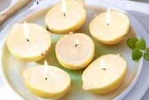 Balkon Boho Style - Makramee / Wie Sie Ihren Balkon im Boho bzw. Ethno Style gestalten - mit Accessoires wie Kissen, Kerzen und Makramee-Blumenampeln
