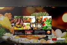 XTREMEDIAS | CREATIVE STUDIO / Web design & Development ● Seo Optimization ● Webmastering ● Graphism & Print ● Photography & Video ● Community Management ● www.XtreMedias.com