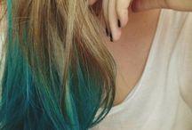 Summer Hair For Girls