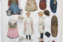 Lettie lane paper dolls
