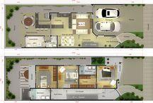 Architecture - Tiny Homes / Tiny houses