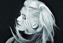 Music / by Melissa Kuskie