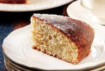 cake kanelas