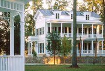 home sweet home <3 / by Mychaela Moore