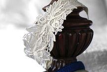 Frugal--Handmade Gifts