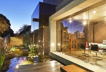Home design / Designing, planning and thinking about our home in Bentleigh, Victoria