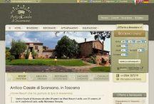 Case History Turismo Web 2.0
