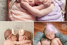 Picture ideas for the girls