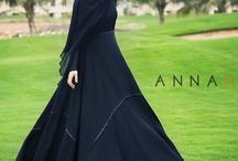 my fave Anna Hariri