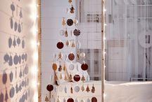 .cristmas_trees