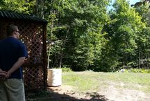 Sporting Clays / Kent County Conservation League's Sporting Clays