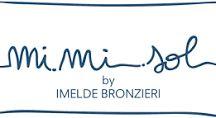 MI MI SOL / www.mimisol.com