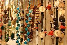 etnik accessories