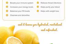 Health | Body care
