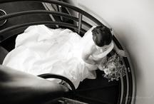 Wedding Photography / by Tia Patron