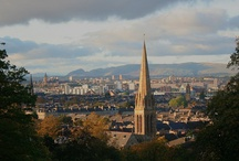 Glasgow