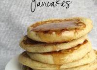 Pancakes, Omeletts & Pizzas