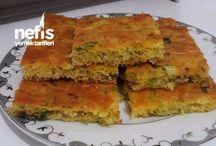 török sütik