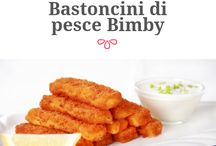 ricette bimby Niko