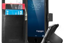 iPhone 6 Wallet Cases / The best iPhone 6 Wallet cases in one Board