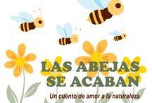 CUENTOS INFANTILES / Cuentos para Amar: historias cortas para lectura on-line. © Liliana Mora León. http://cuentosparaamar.blogspot.com/