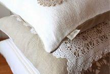 Háčkování | Crochet
