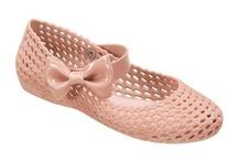sapatilhas fofas