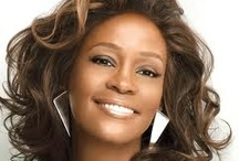 In Loving Memory of Whitney