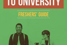 Freshers Week / iQ student accommodation is a fantastic way to meet new friends during freshers week. Here are some top tips about what to pack and how to survive!