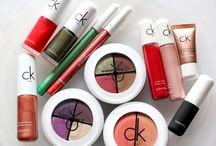 ck makeup