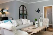 Fixer Upper Style / From the fixer upper show