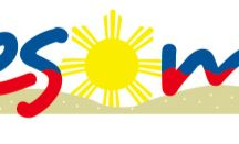 Philippines / Blogs & websites related to the Philippines