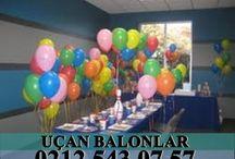 Açılış Balon Süslemesi / Açılışlarda dikkat çekebilecek renk seçimleri ile yapılmış balon süslemesi her zaman istenilen ilgiyi almaktadır.Müşterilerinizin ilgisini çekecek bu balon süslemesi tasarımlarını firmamıza bırakmaya ne dersiniz.