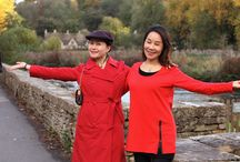 London Tour / Our personally tailored English tours boast a multitude of unique opportunities.