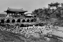 화성(Fortress 'Hwaseong')