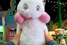 I need this...PRONTO
