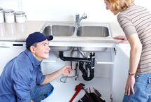 Plumbing and Gas Services