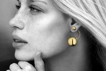 DIVA GIOIELLI / fashion jewels